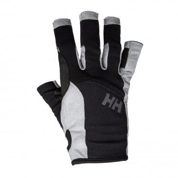 Rękawice żeglarskie Helly Hansen Sailing Glove Short