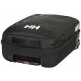 Torba na kółkach Helly Hansen SPORT EXP. TROLLEY CARRY ON