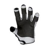 Rękawice żeglarskie Sailing Glove Long