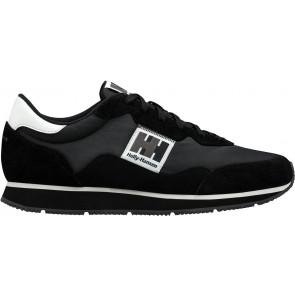 Buty miejskie męskie Helly Hansen Ripples Low-cut Sneaker