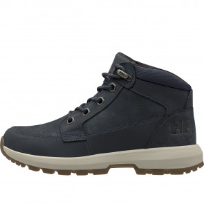 Buty trekkingowe damskie Helly Hansen W RICHMOND