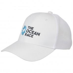 Czapka z daszkiem Helly Hansen The Ocean Race Cap