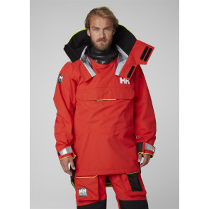 Sztormiak męski Helly Hansen AEGIR OCEAN DRY TOP