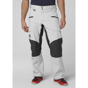 Spodnie żeglarskie męskie HP FOIL PANT
