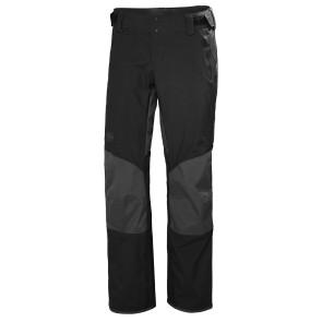 Spodnie żeglarskie damskie Helly Hansen W HP FOIL PANT