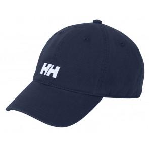 Czapka z daszkiem Helly Hansen Logo Cap