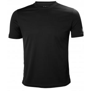 Koszulka termoaktywna męska Helly Hansen HH TECH T-SHIRT