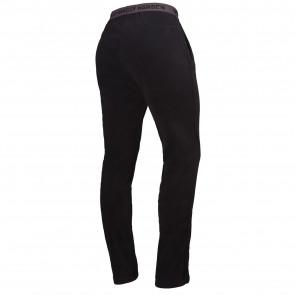 Spodnie męskie Daybreaker Fleece Pant