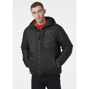 Kurtka ocieplana męska Helly Hansen ACTIVE INSULATED JACKET