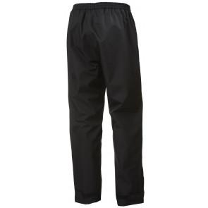 Spodnie membranowe damskie Aden Pant