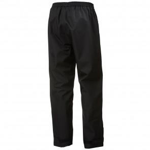 Spodnie membranowe męskie Dubliner Pant