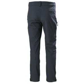 Spodnie softshellowe damskie Helly Hansen Odin Muninn Pant