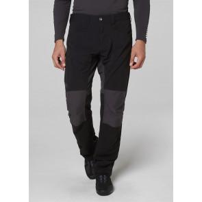 Spodnie softshellowe męskie Helly Hansen Vanir Hybrid Pant