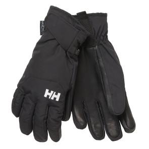 Rękawice narciarskie unisex Helly Hansen SWIFT HT GLOVE