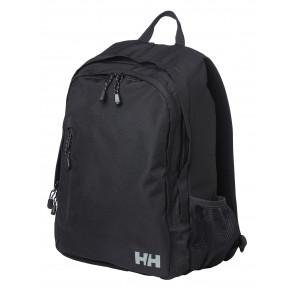Plecak miejski unisex Helly Hansen DUBLIN 2.0 BACKPACK