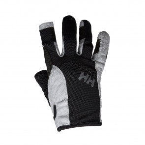 Rękawice żeglarskie Helly Hansen Sailing Glove Long