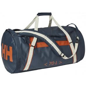 Torba wodoodporna Helly Hansen Travel Duffel Bag 2 70L