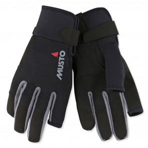 Rękawice żeglarskie ESSENTIAL SAILING LONG FINGER GLOVE