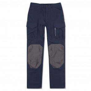 Spodnie szybkoschnące męskie EVOLUTION PERFORMANCE UV TROUSER regular