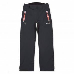 Spodnie żeglarskie męskie BR1 HI-BACK TROUSERS